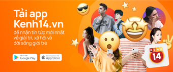 "Lộ diện tướng mới của Liên Quân Mobile, có 2 kỹ năng ""copy paste"" giống hệt Camile và Evelynn của Tốc Chiến"