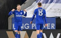 James Maddison chỉ ra kế hoạch giúp Leicester thắng Chelsea
